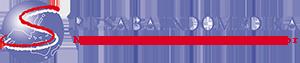new-logo-300px