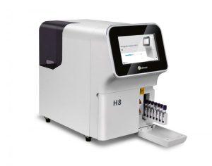 lifotronic-h8