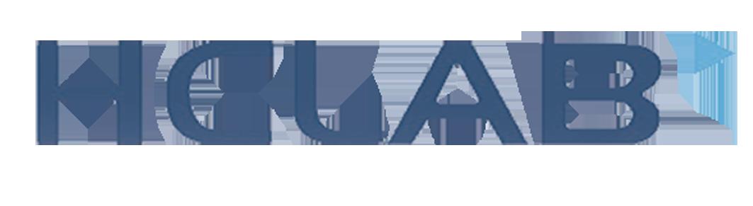 logo hclab